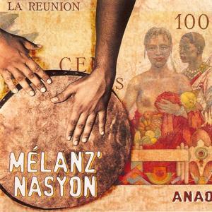 Anao (La Reunion)