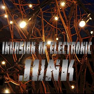 Invasion of Electronic Junk