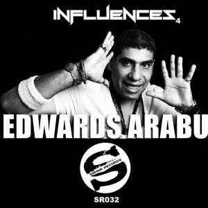 Influences, Vol. 4