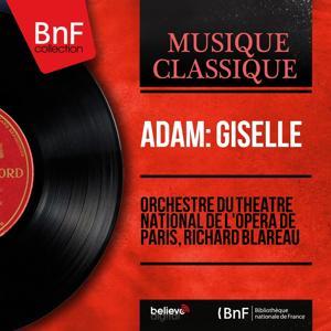 Adam: Giselle (Arranged By Henri Büsser, Mono Version)