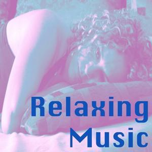 Relaxing Music, Vol. 3
