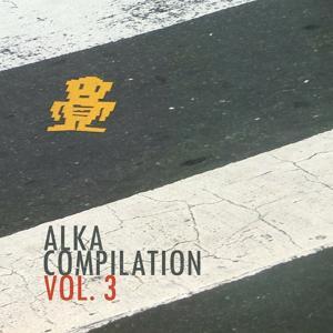 Alka Compilation, Vol. 3