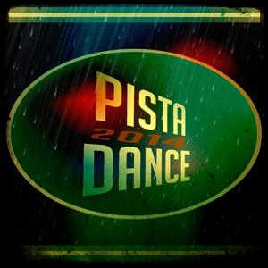 Pista Dance 2014 (80 Dance Tracks for Your Party)