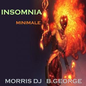 Insomnia (Minimale)