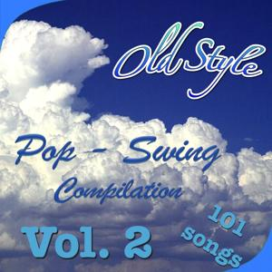 Old Style Pop-Swing Collection, Vol. 2
