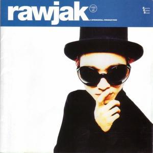 Rawjak