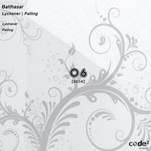Lychener | Falling