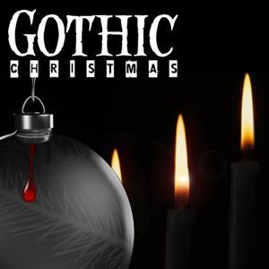 Gothic Christmas (Dark Christmas for Dark People)
