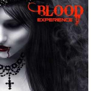 Blood Experience (Dark Music Experience)