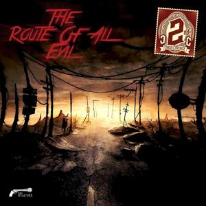 The Route of All Evil