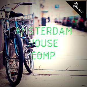 Amsterdam House Comp