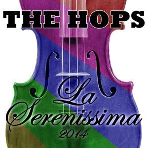 La Serenissima 2014 - EP