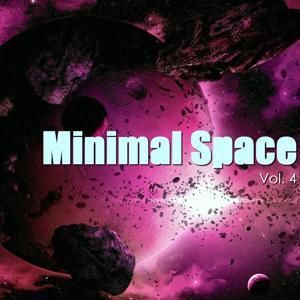 Minimal Space, Vol. 4
