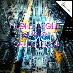 Night Light Music Selection