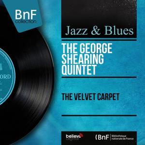 The Velvet Carpet (Mono Version)
