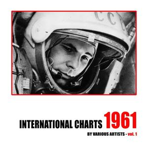 International Charts: 1961, Vol. 1