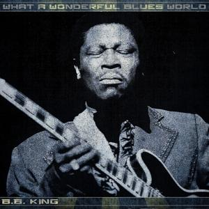 What a Wonderful Blues World (Remastered)