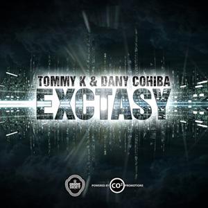 Exctasy