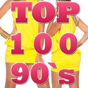 Top 100 90's