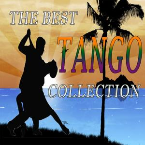The Best Tango Collection