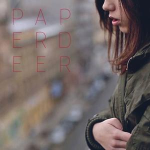 Paperdeer
