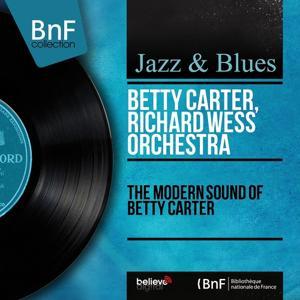The Modern Sound of Betty Carter (Mono Version)