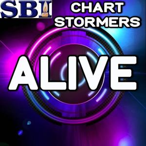 Alive - Tribute to Chase and Status and Jacob Banks