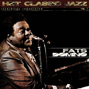 Hot Classic Jazz Recordings Remastered, Vol. 1