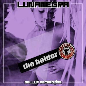 Lunanegra