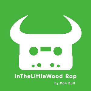 InTheLittleWood Rap