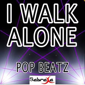 I Walk Alone - Tribute to Cher