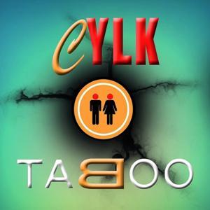 Taboo (Radio Edit)