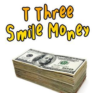 Smile Money