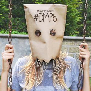 Moveltraxx Presents #DMP6