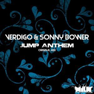 Jump Anthem