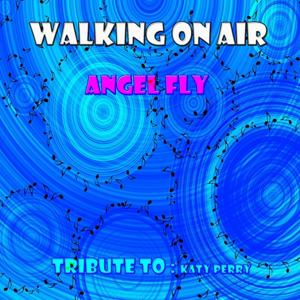 Walking On Air: Tribute to Katy Perry