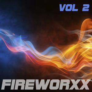 Fireworxx, Vol. 2