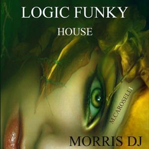 Logic Funky House