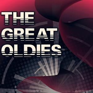 The Great Oldies