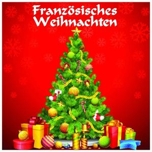Französisches Weihnachten für Chor und Organ