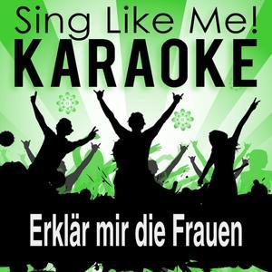 Erklär mir die Frauen (From the Musical