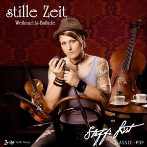 Stille Zeit (Radio Edit)
