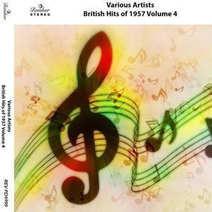 British Hits of 1957, Vol. 4