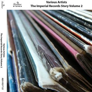 The Imperial Records Story, Vol. 2