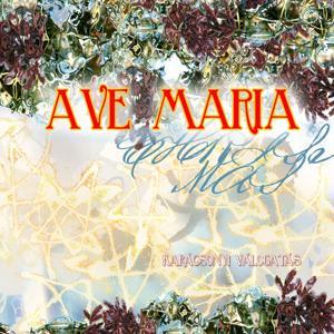Ave Maria (Karácsonyi Válogatás)