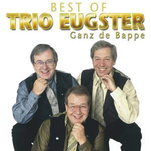 Best Of Trio Eugster - Ganz de Bappe