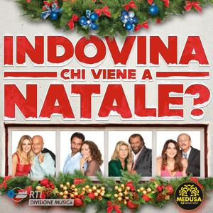 Indovina chi viene a Natale? (Original Motion Picture)