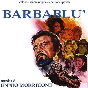 Barbablù: Colonna sonora originale (Edizione speciale - Remastered)
