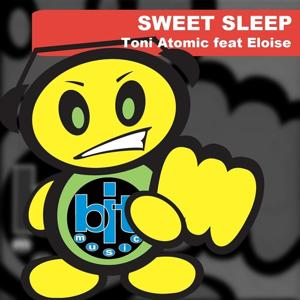 Sweet Sleep (Eloise)