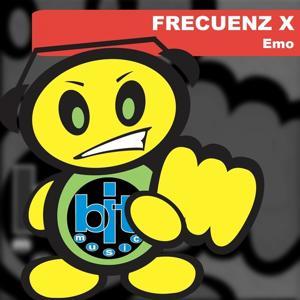 Frecuenz X